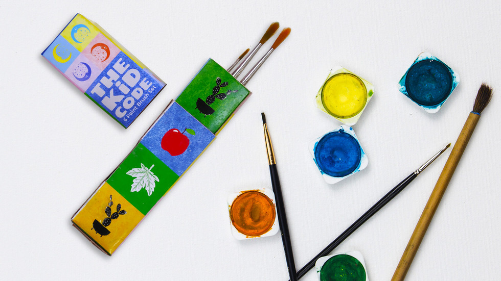 Kid Code Brand Design.jpg