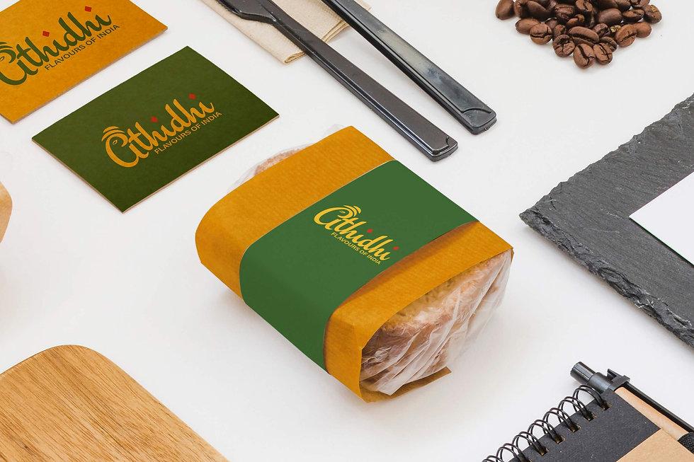 Athidhi-Packaging.jpg