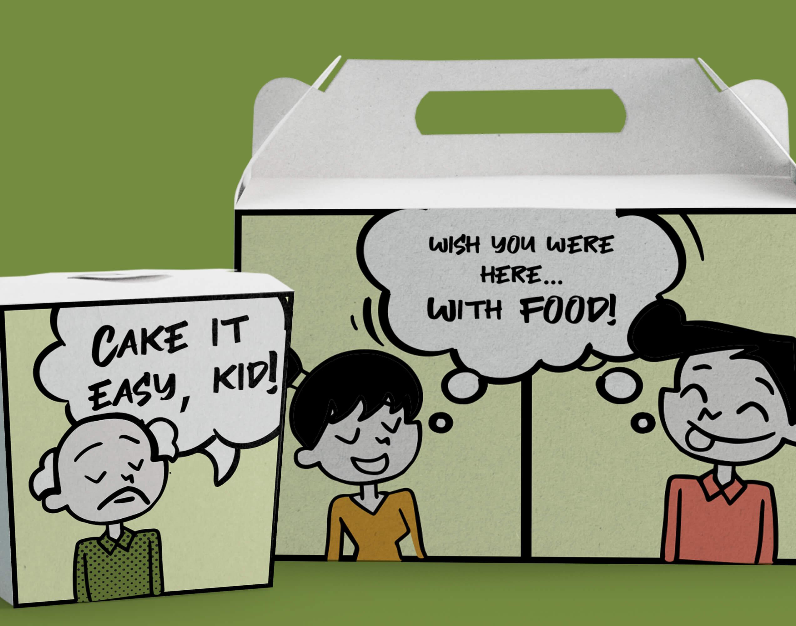cake-meal-box