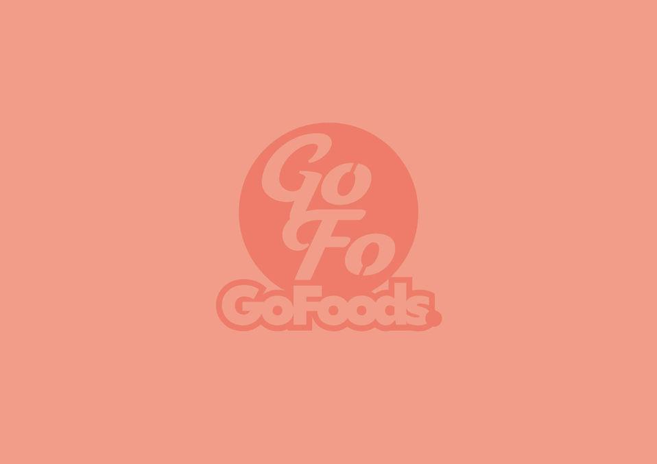 GOFO-Behance.jpg