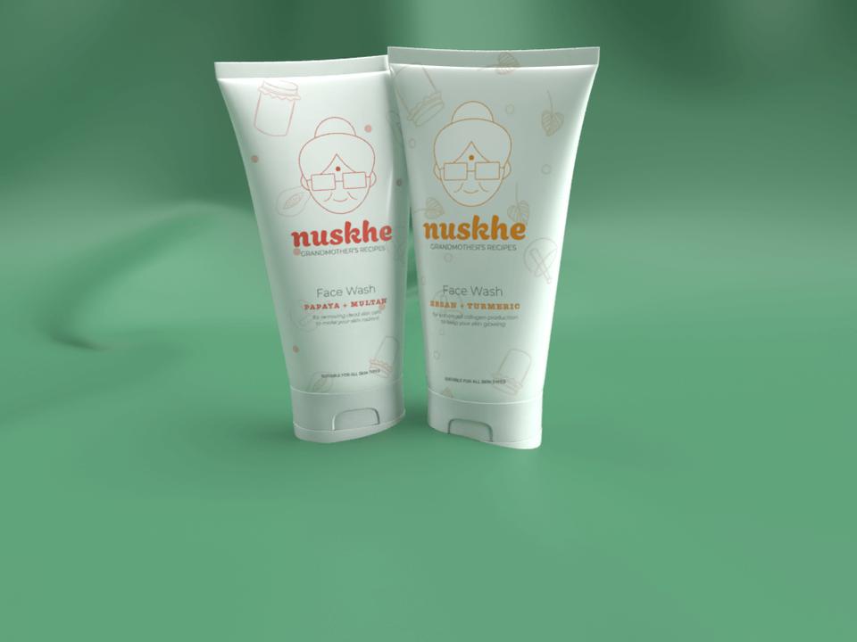 Nuskhe Facewash.png