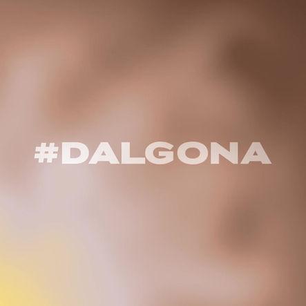 Dalgona / Corona