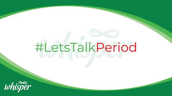 #LetsTalkPeriod.jpg