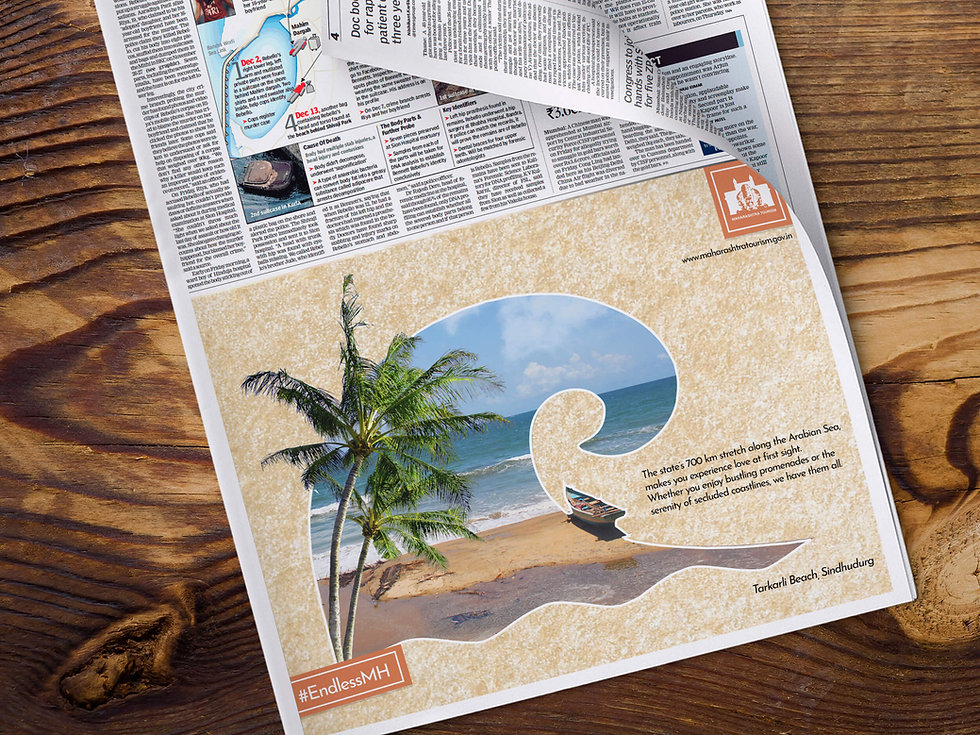Newspaper-Mockup-Falf.jpg