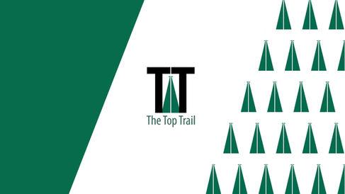 The-Top-Trail-Elearning-Platform.jpg