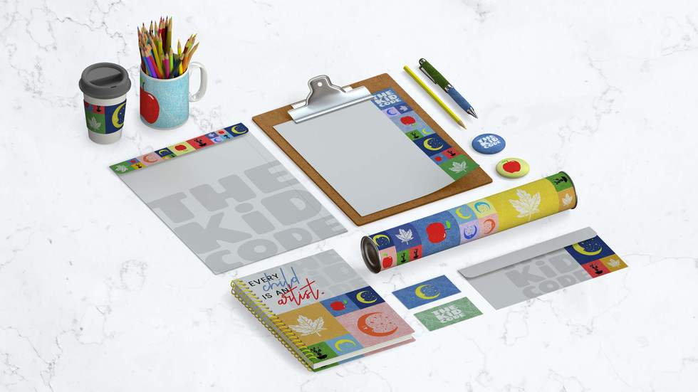 The Kid Code - Stationery.jpg