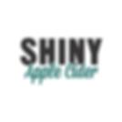 Shiny Apple Cider_Logo_Wordmark.png