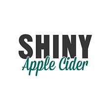 Shiny Apple Cider_Logo_Wordmark.png