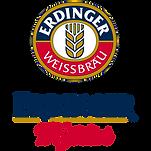 2000px-Erdinger-Weissbraeu-Weissbier.svg