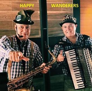 HappyWanderers-#1.JPG