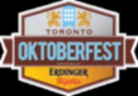 Toronto Oktoberfest