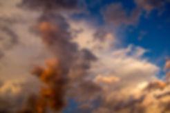 sky image 2.jpeg