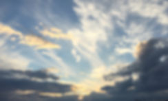 sky image 3.jpeg