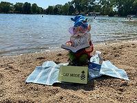 Edgar at Waubee Lake Park Week #3.jpg