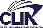 clia_logo_secondary_vertical_cruisingblu