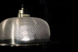 lampe sieb