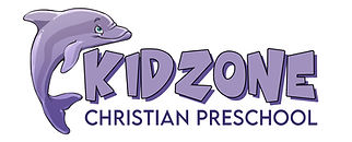 kidzone preschool logo.jpg