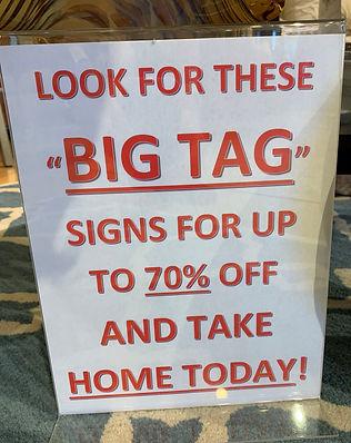 Big Tag Sale.jpg