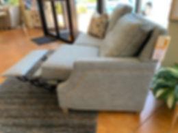 Sofa Recliner.jpg