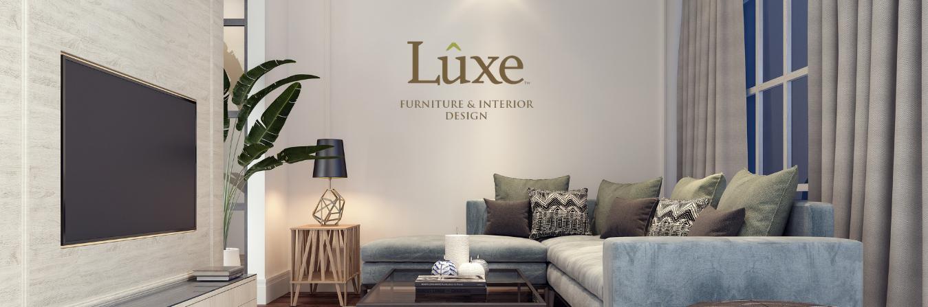 Luxe Website (1).png
