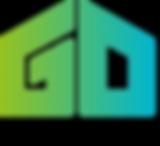 logo_GO Dak en gevel_vierkant_RGB.png