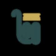 Logo Leo_def_groen.png