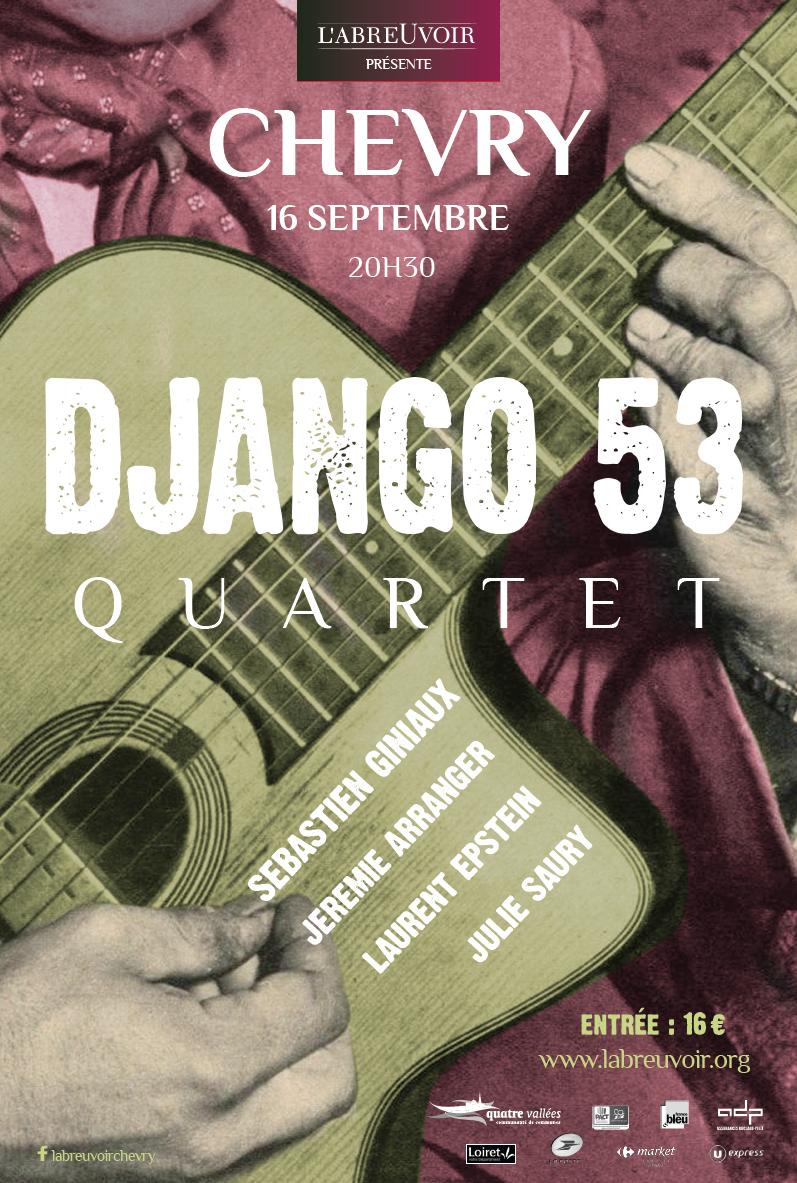 DJANGO53