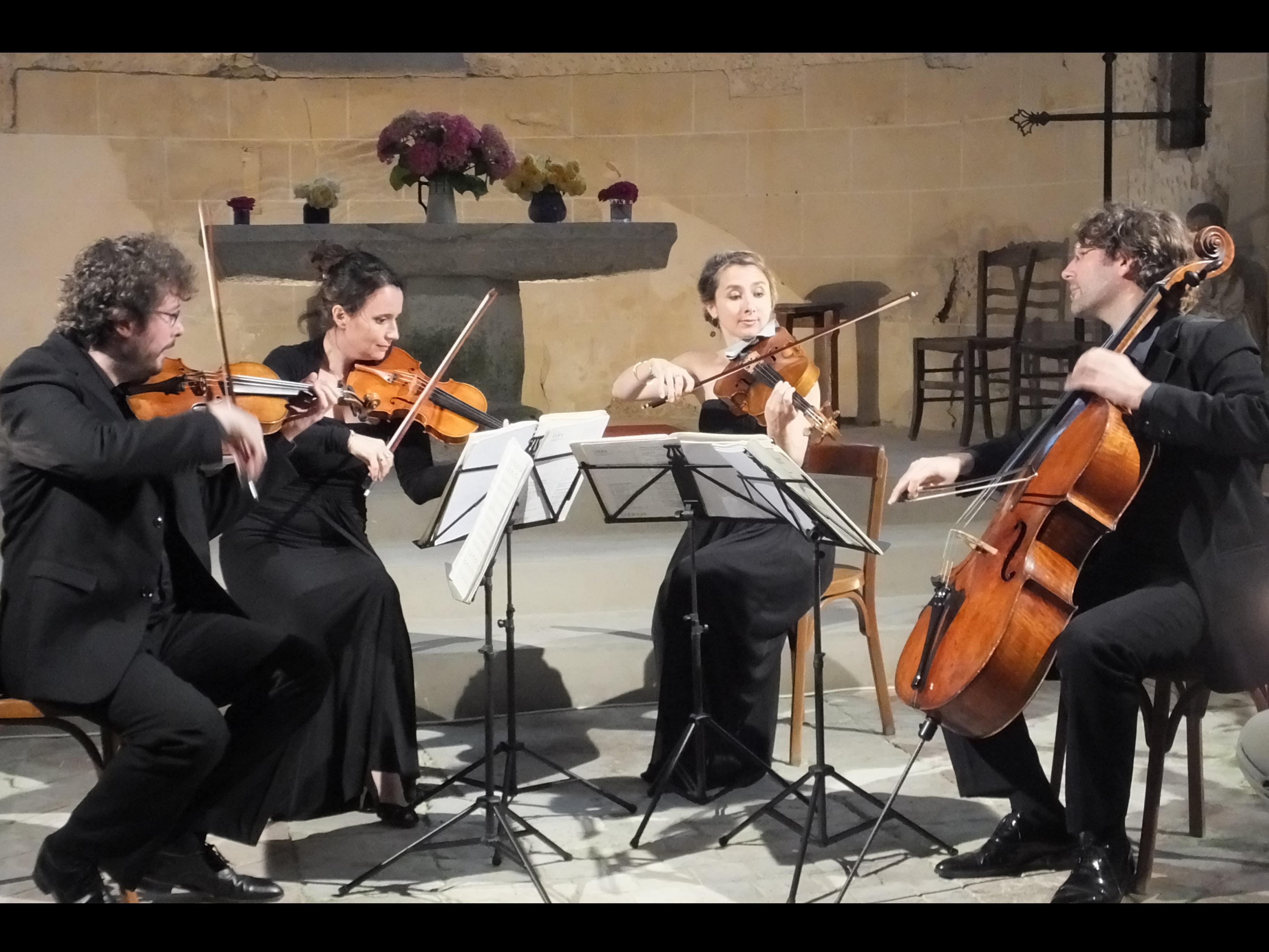 Quatuor Psophos09 copie