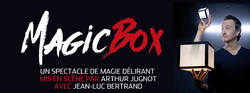 header-magic-box2