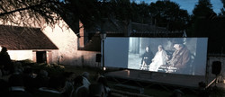 cinema_3 copie