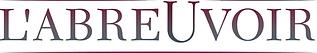 labreuvoir-logo4.png