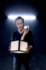 Magic-Box-Jean-Luc-Bertrand-v3.jpg