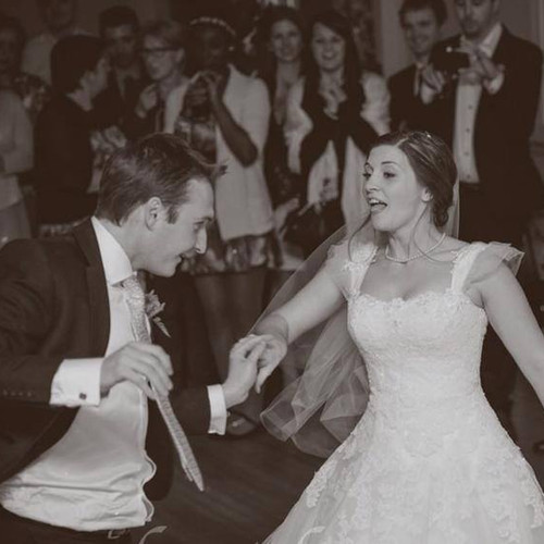Band wedding2.jpg
