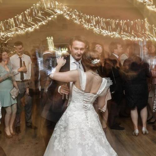 Band wedding3.jpg
