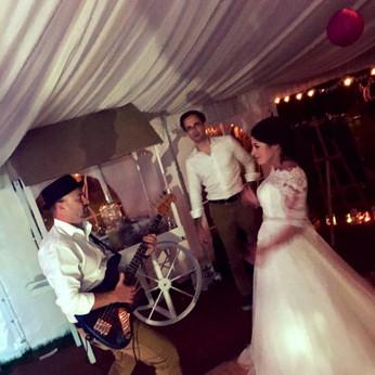 Band wedding1.jpg