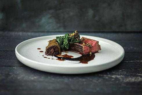 dining_room_tasting-42.jpg