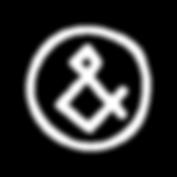 Harewood_Icons_RGB_WHITE_Collaboration.p