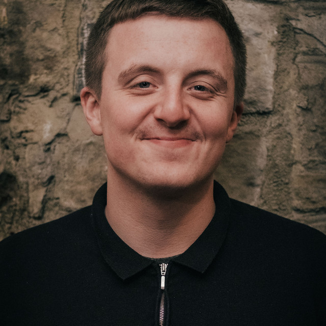 Josh Whitehead