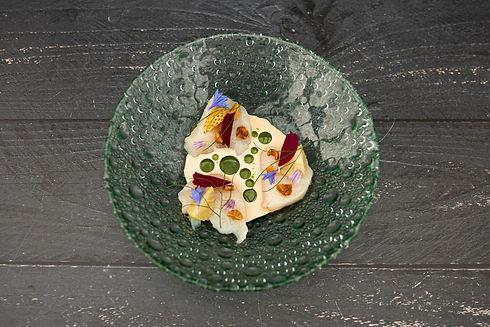 dining_room_tasting-1.jpg