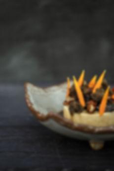 dining_room_tasting-45.jpg