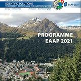 Programm Titelseite_Quadrat.JPG