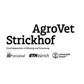 Q_AgroVet.PNG