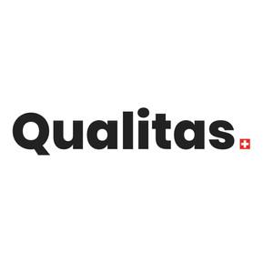 Qualitas_neu.jpg