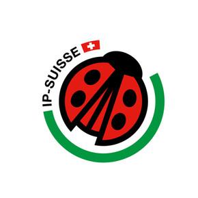 IP Suisse.jpg