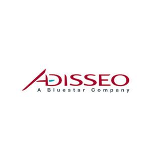 Q_Adisseo.jpg