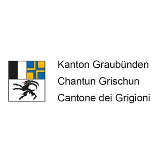 Graubünden.jpg