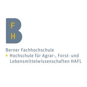 BFH HAFL.jpg