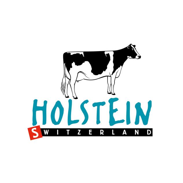 Holstein.jpg