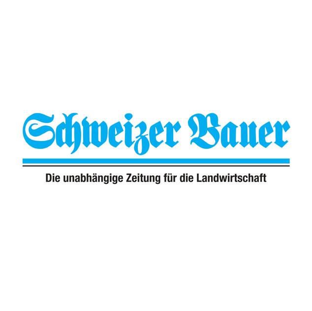 SchweizerBauer.jpg