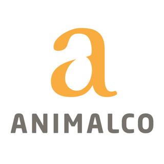 Animalco.jpg